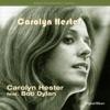 Carolyn Hester (feat. Bob Dylan) [Original Album Plus Bonus Tracks], Carolyn Hester