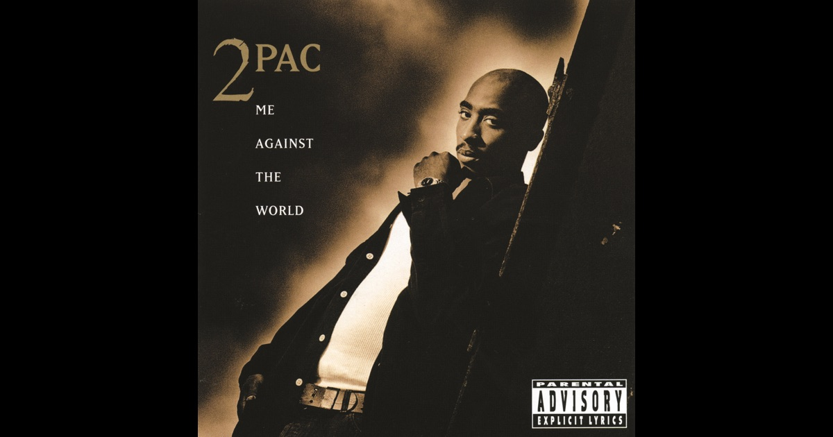 Tupac so many tears download