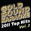 Goldsound Karaoke - Judas (Karaoke Version) [Originally Performed by Lady Ga Ga]
