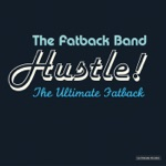 The Fatback Band - Backstrokin'