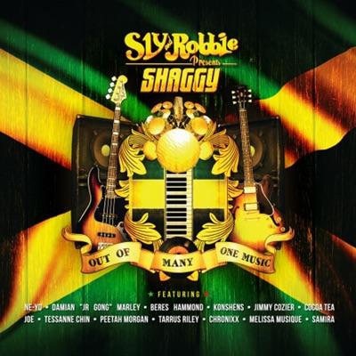 Try These Mr  Lova Lova Shaggy Mp3 Free Download {Mahindra