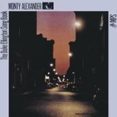 Monty Alexander - Just Squeeze Me