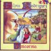 Unicornio - Silvio Rodríguez