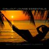 The Floatist - Fluffy Clouds (Jazz Vegas Remix) artwork