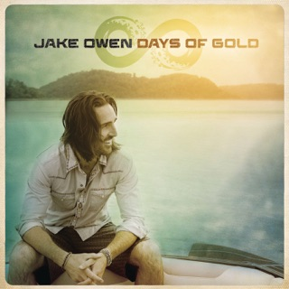 Alone with you, a song by jake owen on spotify.