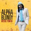 Le métèque - Alpha Blondy