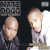 Nobody Does It Better (Feat. Warren G) - EP, Nate Dogg