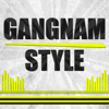 Gangnam Style - The Shock Band