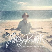 Mikey Pauker - Top of the World