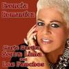 Esencia Romántica, Maria Marta Serra Lima & Los Panchos
