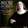 Puccini: Suor Angelica (Complete) & Arias from Bohéme, Victoria de los Ángeles, Fedora Barbieri, Rome Opera Chorus, Rome Opera Orchestra & Tullio Serafin