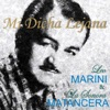 Mi Dicha Lejana, Leo Marini & La Sonora Matancera