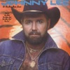 Johnny Lee - The Yellow Rose