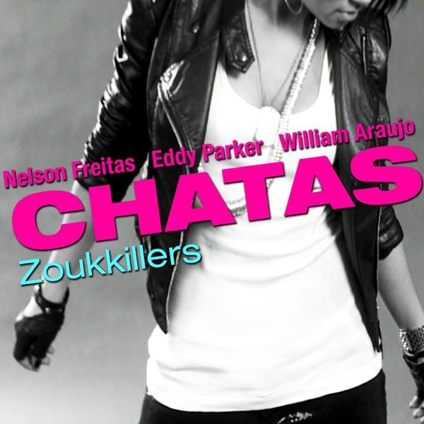 Chatas - Single