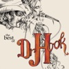 The Best of Dr. Hook, Dr. Hook
