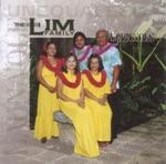 Lim Family - Leo Nahenahe