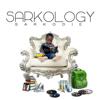 Sarkology - Sarkodie