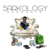 Special Sumone Feat. Burna Boy N Aka Sarkodie - Sarkodie