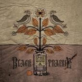 Black Prairie - Across the Black Prairie