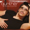 G�nther & The Sunshine Girls - Touch M (Duet With Samantha Fox)