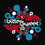 Bitter:Sweet - Dirty Laundry