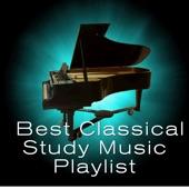 Piano Concerto No. 23 in A Major, K. 488: I. Allegro artwork