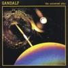 Gandalf - Pure Love