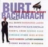 Wives and Lovers  - Burt Bacharach & David S...