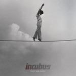 Incubus - Promises, Promises