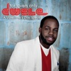 For Lovers Only... A Valentine's Day Special - Single, Dwele