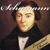 Schumann: Album for the Young, Symphonies Nos. 1, 3, 4, Scenes from Childhood & Paradise and the Peri, Various Artists
