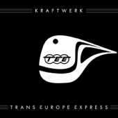 [Download] Trans-Europe Express (Remastered) MP3