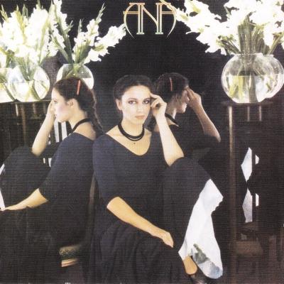 Ana - Ana Belén