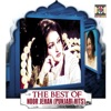 The Best Of Noor Jehan Punjabi Hits