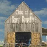 US Navy Band Country Current - How Forever Ends (feat. MUC Patrick J. White, MU1 Kenny Ray Horton, MU1 Joseph M. Friedman, MUCS Keith M. Arneson & MU1 Jeremy K. Middleton)