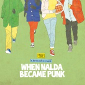 When Nalda Became Punk - Summer, You and Me