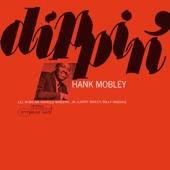 Hank Mobley - Recado Bossa Nova