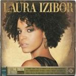 Album - laura izibor - shine