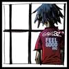 Feel Good Inc (Instrumental) - Single, Gorillaz