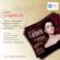 Angela Gheorghiu, Michel Plasson & Orchestre National du Capitol de Toulouse - Bizet : Carmen
