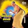 Mujra Hi Mujra Vol 27