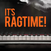 It's Ragtime! - Various Artists