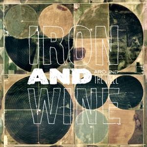 Iron & Wine - Waitin' for a Superman