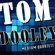 Medium Quartett - Tom Dooley mp3