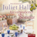 Juliet Hall - Ein verzauberter Sommer