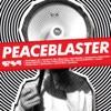 Peaceblaster ジャケット写真