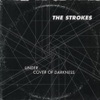 Under Cover of Darkness - Single ジャケット写真