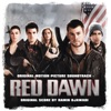Red Dawn Original Motion Picture Soundtrack