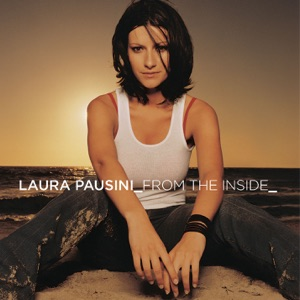 Laura Pausini - Without You