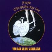 Van Der Graaf Generator - Killer